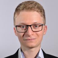 Piotr Adamczyk